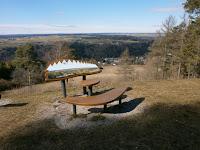 Naturpark-AugenBlick Wildberg (Wächtersberg)