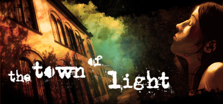 The Town of Light PC Game Free Download