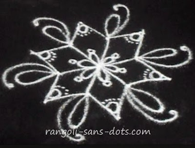 simple-kolam-simple-patterns-25b.jpg