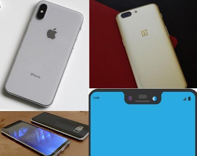 Upcoming Smartphones 2019 in India.(hindi)