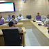 National Waterway-5 progress reviewed