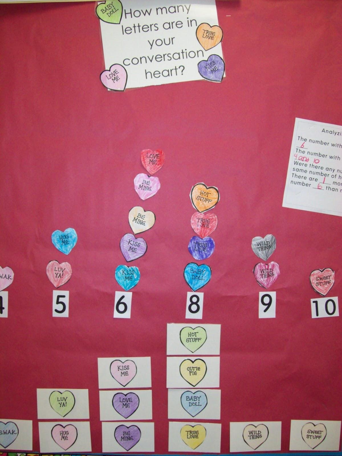 Chalk Talk A Kindergarten Blog Old Valentine Freebies