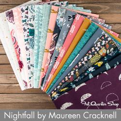 http://www.fatquartershop.com/art-gallery-fabrics/nightfall-maureen-cracknell-art-gallery-fabrics