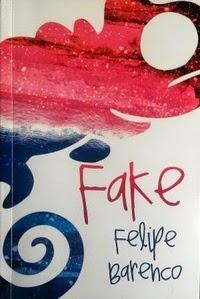 FAKE_1408199658B Resenha: Fake - Felipe Barenco