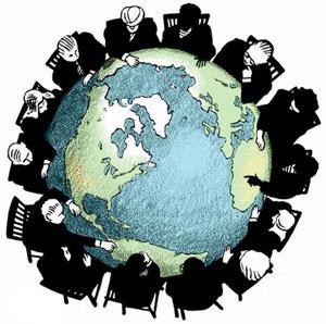 Global status report of ncd 2010. geneva world health organization 2011