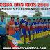 Seleção de Manicoré vence Borba nos pênaltis e se classifica para as quartas de finais da copa dos rios.