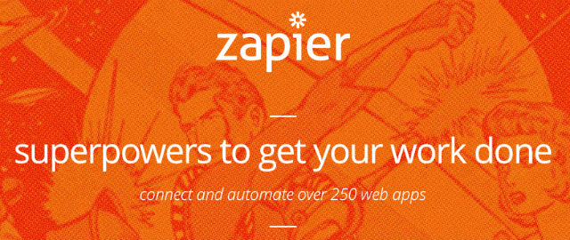 zapier-for-hotel-campaigns