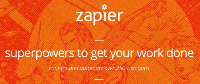 zapier-for-hotel-campaigns