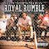 "Audio:  JP Cali Smoov ft Problem ""Royal Rumble"""
