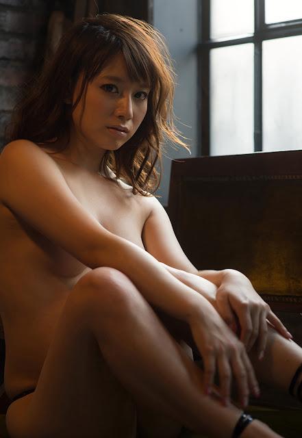 初川みなみ Hatsukawa Minami Pictures 01