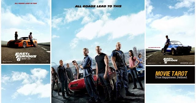 fast and furious 6 in hindi 480p download