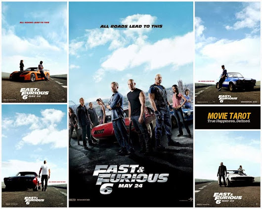fast and furious 6 free download movie in hindi