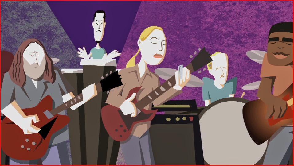 Allman Brothers Band ABB animatedfilmreviews.filminspector.com
