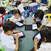 Duterte wants mandatory computer, internet lessons for Pinoy pupils