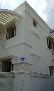 Sithalapakkam Contractors