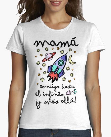 https://www.latostadora.com/web/mama_contigo_hasta_el_infinito_y_mas_alla/1789022