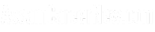 AssamcareerNew.Com : Assam career | Assam Job News | Job In Assam