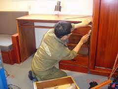 thợ mộc sửa chữa đồ gỗ tại nhà hà nội.
