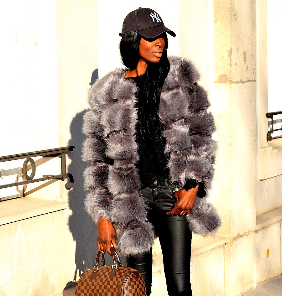 fake-fur-coat-speedy-30-louis-vuitton