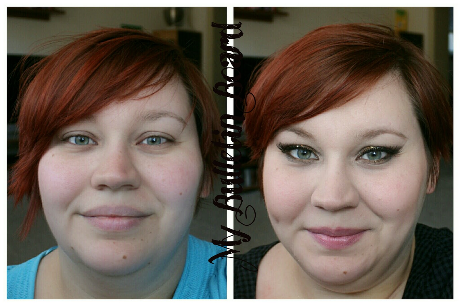 http://my-bulletin-board.blogspot.de/2014/06/mmm-26-vorhernachher-power-of-make-up.html