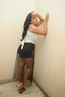 Ishika Singh Latest Hot Photo Shoot
