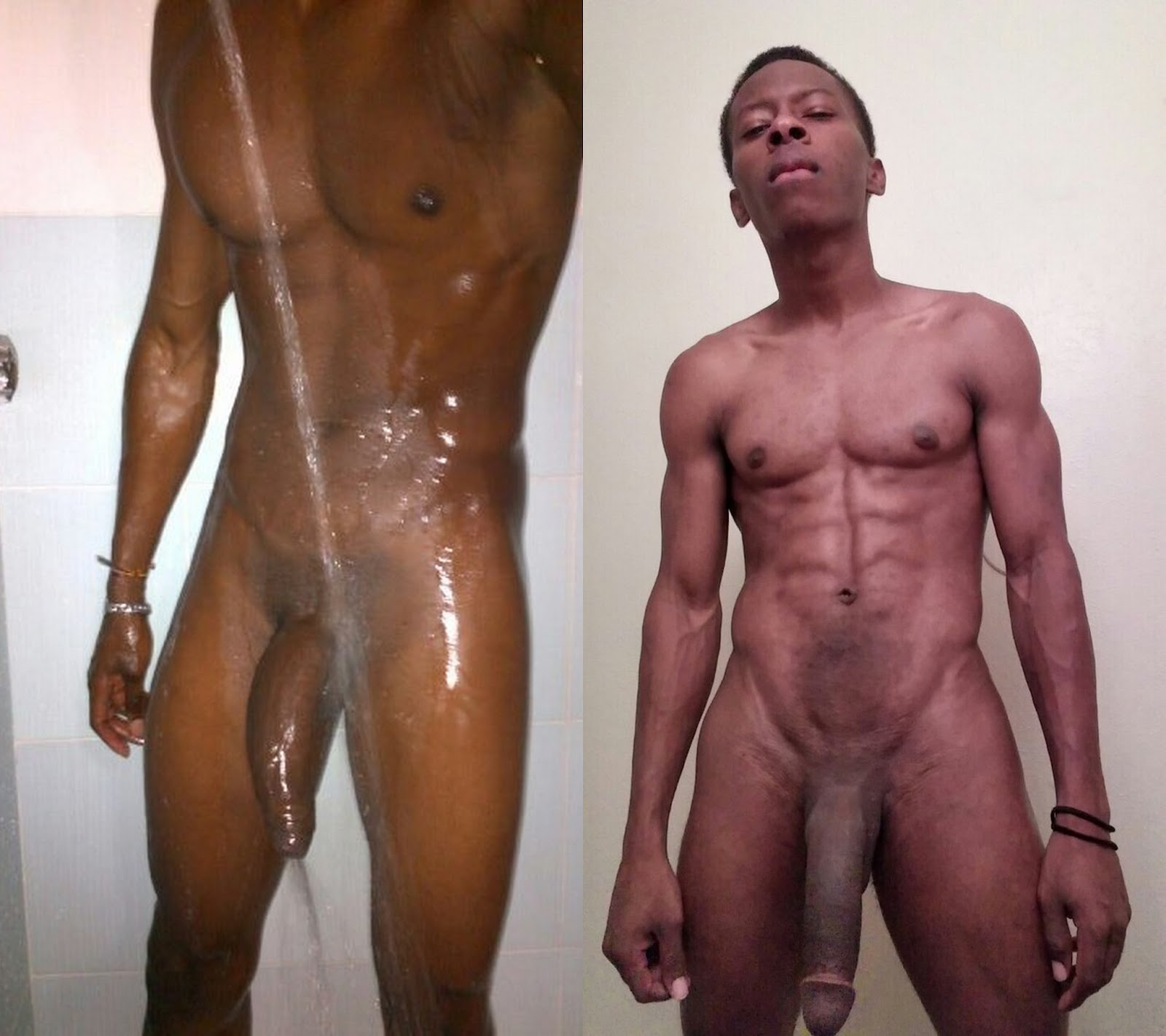 chatrondom xxx gay negros