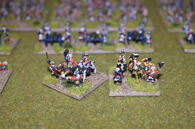 Turbil Miniatures, 10mm AWI picture 2