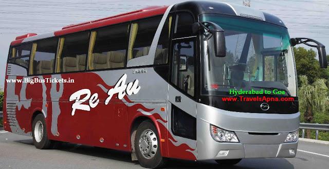 Hyderabad to Cumbum - Bus Tickets - Train Tickets - Flight ...