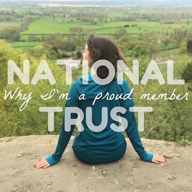 national trust reasons join