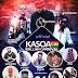[EVENT]: Kasoa Sallah Carnival