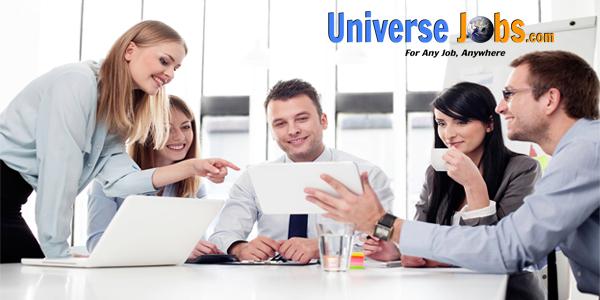 WAYS-TO-MAKE-YOUR-WORKFORCE-HAPPIER.jpg