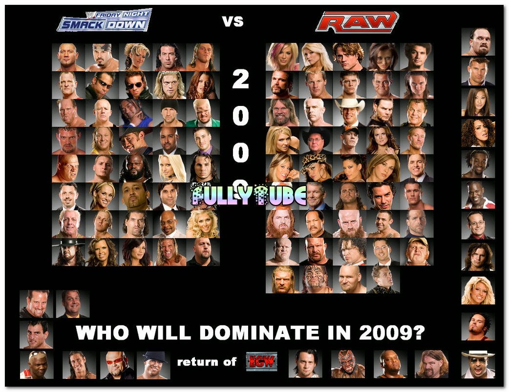 Download wwe smackdown vs raw 2011 psp game on android | best.