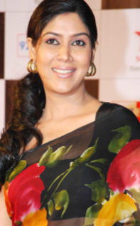 Sakshi Tanwar husband name, marriage,  hot, age, latest news, personal life, photos, biography, movies and tv shows, married, new show, marriage video, kiss, date of birth, family, spouse, daughter, dangal, images, awards, ram kapoor and,  photo in real life, 2016, caste, facebook