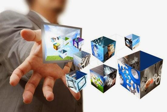 Memanfaatkan Peluang Bisnis di Internet