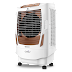 Apakah Air Cooler Memiliki Efek Samping Dalam Pemakaian