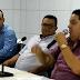 Ex prefeito Nado Mendes prestou esclarecimento a Câmara Municipal sobre suas contas exercício 2014