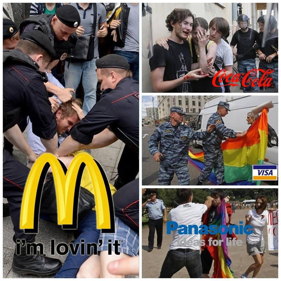 free gay fucking vids