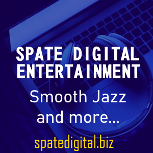 Spate Digital Entertainment