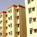 जबलपुर: लेमा गार्डन गरीबों के लिए बने मकानों पर अवैध कब्ज़ा करा रहा स्थानीय नेता