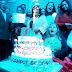 Fundación La Salle celebró 35 años de servicio en Trujillo