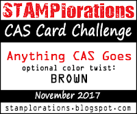 https://stamplorations.blogspot.co.uk/2017/11/cas-challenge-november.html