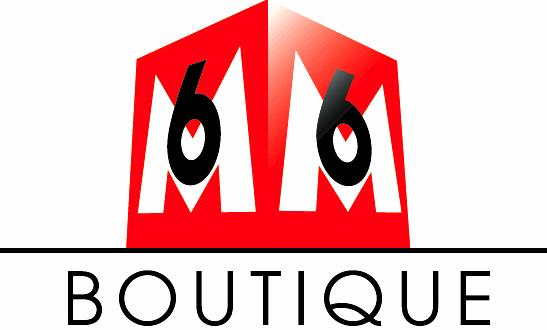 tv live sport m6 boutique tv live. Black Bedroom Furniture Sets. Home Design Ideas