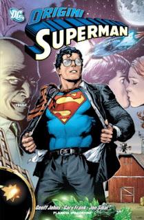 Migliori storie di superman