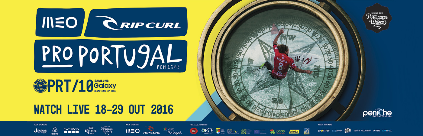 meo rip curl portugal