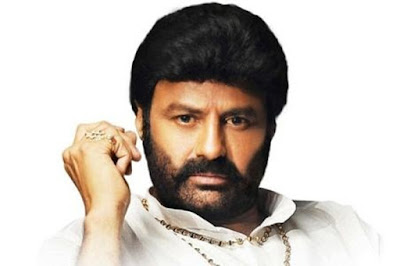 How-Balayya-reacted-when-his-NAME-was-used-Andhra-Talkies.jpg