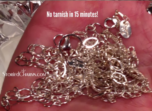 ORIGAMI OWL HARRY POTTER JEWELRY COLLECTION REVIEWED - YouTube | 439x600