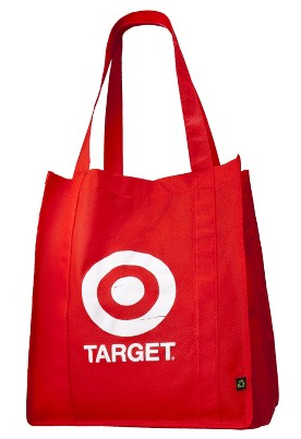 To Celebrate Earth Day Target Will Be Giving Away Free Reusable Bags On Sunday April 21 Beginning At 10 A M They Also Have Coupon Books Offering