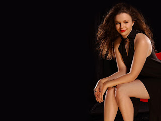 Foto Selebriti Sexy, Foto Artis Seksi, Foto  Artis Wanita, Gambar Foto Artis, Kumpulan Foto Selebriti, Foto Artis Cantik, Kumpulan Foto Wanita, Foto Wanita Cantik