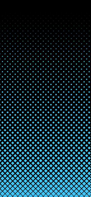 gradient-wallpaper