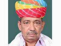 Sanwar Lal Jat